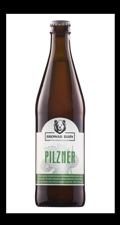 pilzner