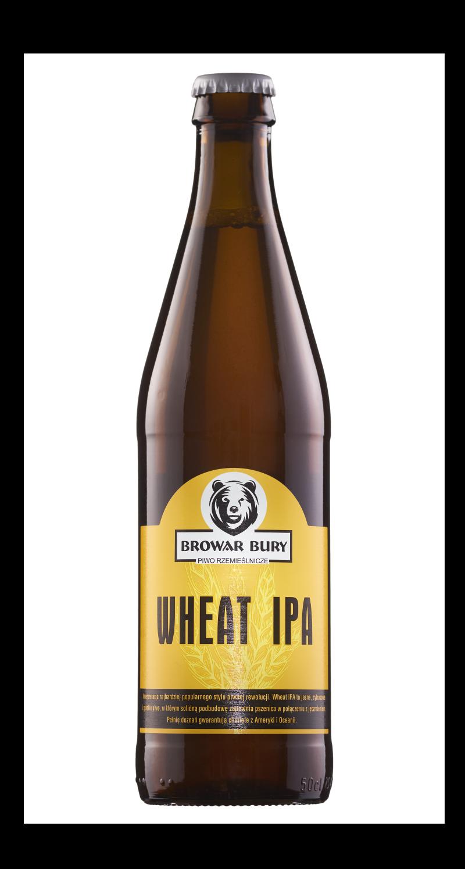 wheatipa