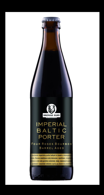 porter_4f_www